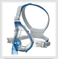 Respironics Masks