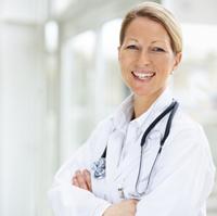 doctor_in_white_coat